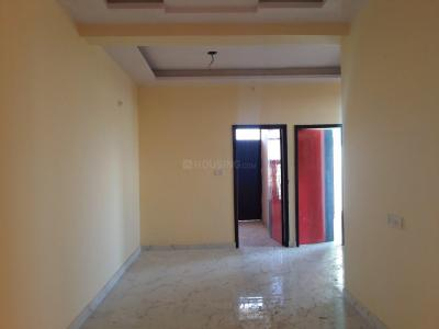 Gallery Cover Image of 1100 Sq.ft 3 BHK Apartment for buy in Pratap Vihar for 4200000