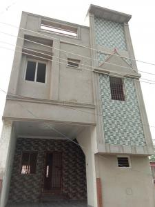 Gallery Cover Image of 1700 Sq.ft 3 BHK Independent House for buy in Kolathur for 7700000