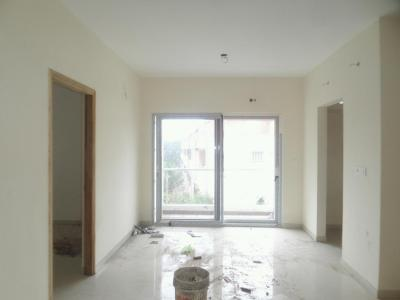 Gallery Cover Image of 1200 Sq.ft 2 BHK Apartment for buy in Vadapalani for 12000000