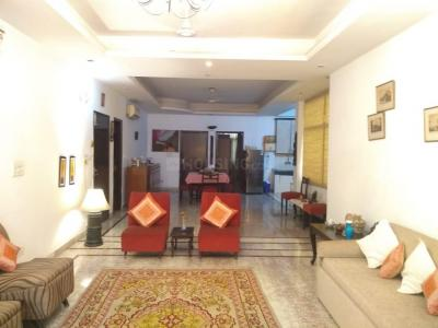 Gallery Cover Image of 4000 Sq.ft 8 BHK Independent House for buy in Sector 72 for 41500000