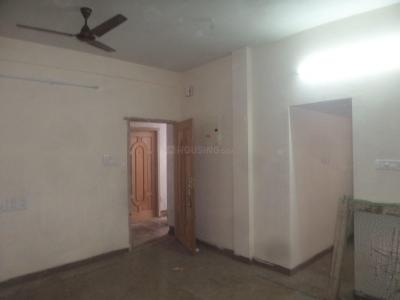 Gallery Cover Image of 750 Sq.ft 1 BHK Apartment for rent in Madipakkam for 12000