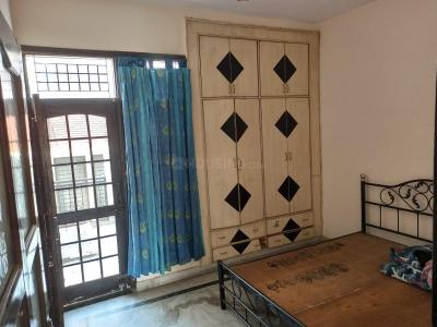 Gallery Cover Image of 400 Sq.ft 1 RK Apartment for rent in Sector 50 for 7500