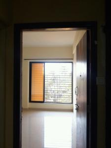 Gallery Cover Image of 823 Sq.ft 2 BHK Apartment for rent in Chembur for 32000