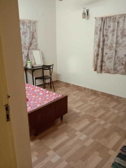 Bedroom Image of PG 4272345 T Nagar in T Nagar