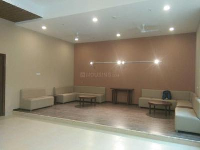 Gallery Cover Image of 1000 Sq.ft 2 BHK Apartment for rent in Kambipura for 17000