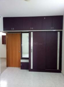 Gallery Cover Image of 1198 Sq.ft 3 BHK Apartment for rent in Nanakram Guda for 35000
