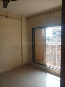 Gallery Cover Image of 540 Sq.ft 1 BHK Apartment for buy in Poonam Sagar Complex, Mira Road East for 5700000