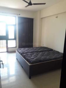 Bedroom Image of PG 4272297 Crossings Republik in Crossings Republik