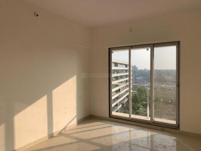 Gallery Cover Image of 995 Sq.ft 2 BHK Apartment for buy in Dattani Linear Wing ABC Phase I, Vasai West for 7000000
