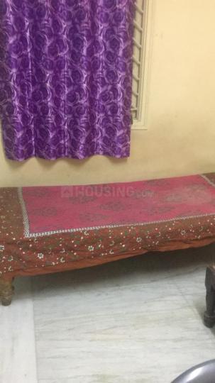 Bedroom Image of Nishant PG in Banashankari