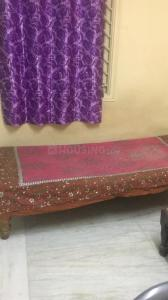 Bedroom Image of Nishant PG in Banashankari