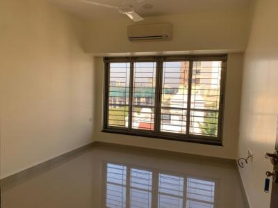 Gallery Cover Image of 1600 Sq.ft 3 BHK Apartment for rent in Leocadia, Santacruz West for 120000