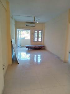 Gallery Cover Image of 1200 Sq.ft 2 BHK Apartment for rent in Geras Gardens, Koregaon Park for 25000