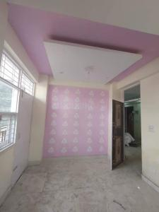 Gallery Cover Image of 780 Sq.ft 2 BHK Apartment for buy in Hark Sai Homes, Sector 49 for 2400000