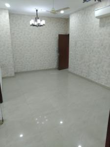 Gallery Cover Image of 750 Sq.ft 2 BHK Apartment for buy in Sarvome Shree Homes Phase II, Sector 45 for 2659000