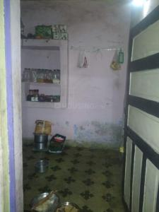 Gallery Cover Image of 500 Sq.ft 1 BHK Independent Floor for buy in Nava Naroda for 900000