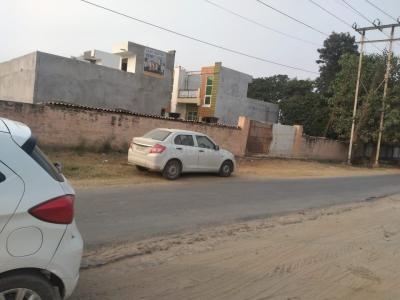60 Sq.ft Residential Plot for Sale in Noida Extension, Greater Noida