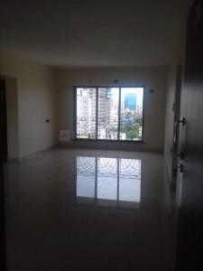 Gallery Cover Image of 1504 Sq.ft 3 BHK Apartment for buy in NICCO Shrey Apartments, Andheri West for 26100000