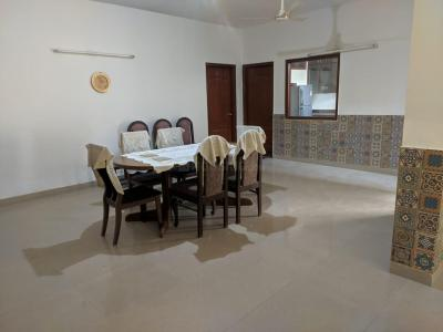 Gallery Cover Image of 2150 Sq.ft 3 BHK Independent House for rent in Vipul World Plots, Sector 48 for 30000