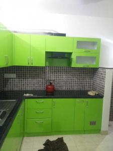 Gallery Cover Image of 1100 Sq.ft 2 BHK Apartment for rent in Perambur for 25000