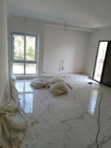 Gallery Cover Image of 3500 Sq.ft 4 BHK Apartment for buy in Thiruvanmiyur for 49000000