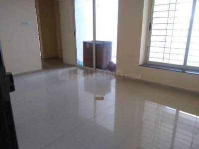 Gallery Cover Image of 968 Sq.ft 2 BHK Apartment for rent in Wagholi for 13000