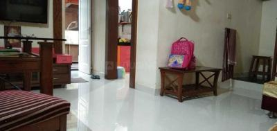 Gallery Cover Image of 1500 Sq.ft 2 BHK Independent House for buy in Vasai West for 8500000
