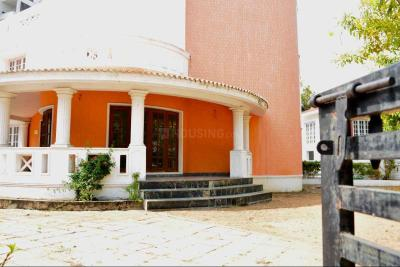 Gallery Cover Image of 3000 Sq.ft 3 BHK Villa for buy in Thiruvidandhai for 20100000