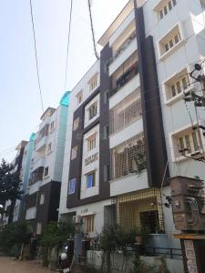 Gallery Cover Image of 1833 Sq.ft 3 BHK Apartment for buy in Manikonda for 7000000
