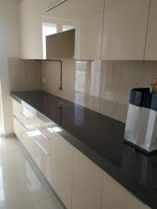 Gallery Cover Image of 1000 Sq.ft 2 BHK Apartment for rent in Emerald Isle Phase II, Powai for 55000