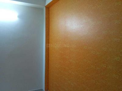 Gallery Cover Image of 900 Sq.ft 3 BHK Independent House for buy in Mayur Vihar Phase 3 for 3500000