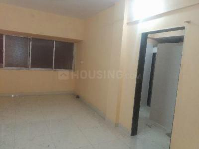 Gallery Cover Image of 600 Sq.ft 1 BHK Apartment for rent in Nerul for 14000