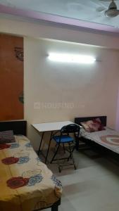 Bedroom Image of Ansh P G in Ghitorni