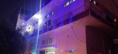 Gallery Cover Image of 3200 Sq.ft 6 BHK Independent House for buy in Alambagh for 8000000