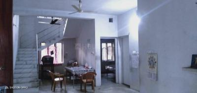 Gallery Cover Image of 1691 Sq.ft 2 BHK Independent House for buy in North Paravoor for 5600000