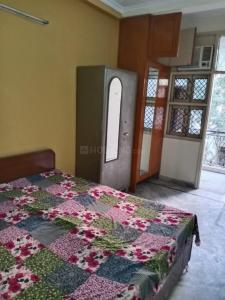 Gallery Cover Image of 220 Sq.ft 1 RK Apartment for rent in DLF Phase 3, DLF Phase 3 for 8500