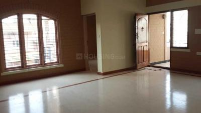 Gallery Cover Image of 1050 Sq.ft 2 BHK Independent Floor for rent in Devinagar for 22000