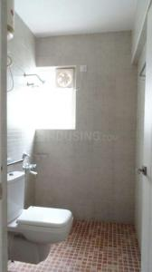 Gallery Cover Image of 1455 Sq.ft 3 BHK Apartment for rent in Chikkagubbi Village for 21500