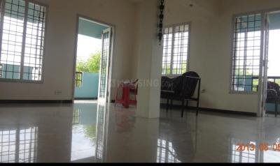 Gallery Cover Image of 1500 Sq.ft 2 BHK Independent House for rent in Gokulapuram for 8000