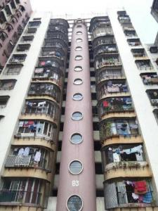 Gallery Cover Image of 950 Sq.ft 2 BHK Apartment for rent in Vikhroli West for 35000