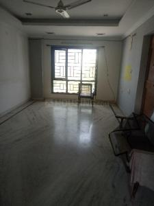 Gallery Cover Image of 1100 Sq.ft 2 BHK Apartment for rent in Tarnaka for 15000