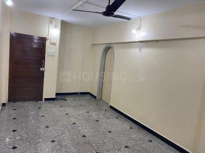 Gallery Cover Image of 600 Sq.ft 1 BHK Apartment for rent in Narayana Guru Society, Chembur for 22000