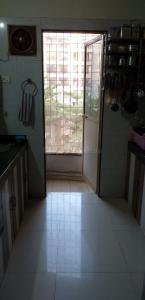 Gallery Cover Image of 945 Sq.ft 2 BHK Apartment for buy in Basudev Builders Vasudev Planet, Mira Road East for 8500000