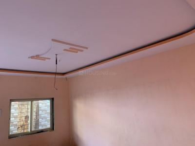 Gallery Cover Image of 250 Sq.ft 1 RK Villa for buy in Dombivli East for 750000