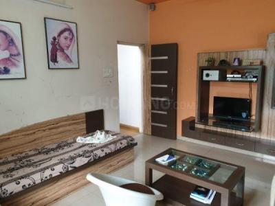Gallery Cover Image of 4100 Sq.ft 4 BHK Villa for buy in Kothrud for 51000000
