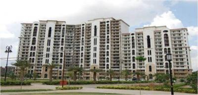 Gallery Cover Image of 2727 Sq.ft 4 BHK Apartment for buy in Sector 91 for 11600000