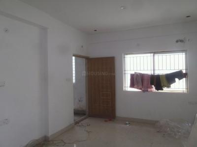Gallery Cover Image of 1100 Sq.ft 3 BHK Apartment for buy in Vidyaranyapura for 7200000