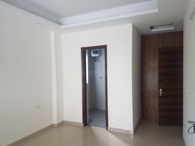 Gallery Cover Image of 900 Sq.ft 1 BHK Independent Floor for rent in Sector 31 for 19000