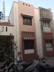 Gallery Cover Image of 1000 Sq.ft 2 BHK Independent House for buy in Zadeshwar for 5000000