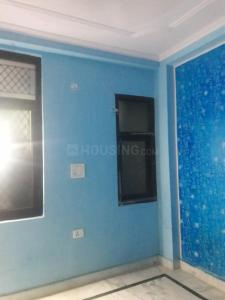 Gallery Cover Image of 500 Sq.ft 2 BHK Independent Floor for rent in New Ashok Nagar for 11000